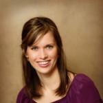 Dr. Elizabeth A Biehl