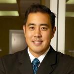 Scott Watanabe