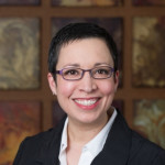 Dr. Hilda Meza-Thompson