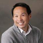 Dr. Vincent Wen-San Chao
