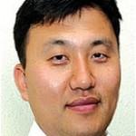 Dr. David Jou