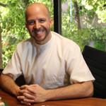 Dr. Ariel J Rodriguez