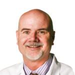 Dr. Michael J Dalton