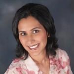 Sheena Bhatia