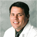 Dr. Matthew C Schaeferle