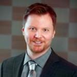 Dr. Brian J Waldau