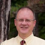 Dr. Paul Warren Heinrichs, DDS