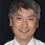 Dr. Peter W Morita