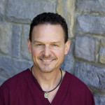 Dr. Martin B Crombie, DDS