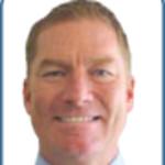 Dr. Drew David Webster