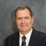 Dr. Dennis J Horvath