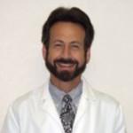 Dr. Elliott Zeaman