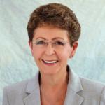 Dr. Ana E Kromhout