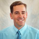 Dr. Mark S Grucella