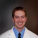 Dr. Mark T Mcdonald