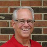 Michael Trautman