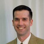 Dr. Jeffrey D Weaver, DDS