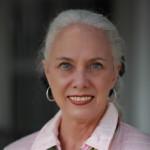 Cathy Moss