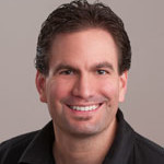 Dr. Chistopher Randall Harris, DDS