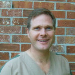 Dr. Russell Jason Meares, DDS
