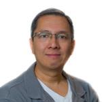 Dr. Richard H Hwynn