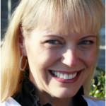 Karen L Dameron