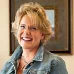 Dr. June Keller Vernon, DDS