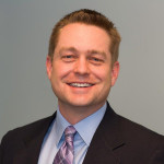 Dr. Matthew S Forbes
