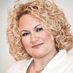 Dr. Kathy Pawlusiewicz