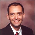 Dr. Federico Lamus, DDS
