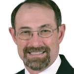 Dr. Mark P Troilo
