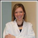 Dr. Danielle Rae Csaszar