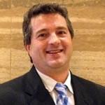 Dr. Francois Zayas