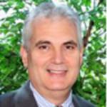 Dr. Fredrick W Costello, DDS
