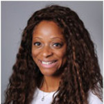 Dr. Carla M Blain