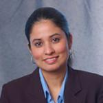 Dr. Kim J Angelo