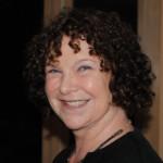 Dr. Gail-Marie Cullen