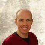 Dr. Kyle J Lowe