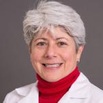 Dr. Jessica Lippman Hilburg, DDS