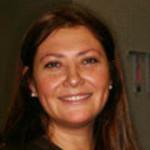 Dr. Nina Izhaky