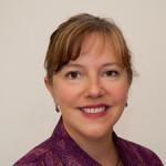 Dr. Laura D Heisch, DDS