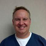 Dr. Richard John Pastrana, DDS
