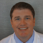 Dr. Mark T Donahue