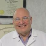 Dr. Norman J Levine