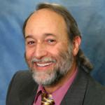 Dr. Harry William Greenberg