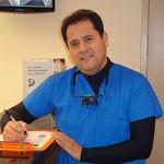 Dr. Pablo R Acuna