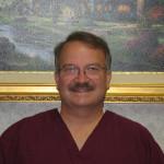 Dr. Ronald Keith Farr