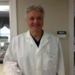 Dr. Anthony J Tortomasi