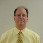 Scott Gene Myers