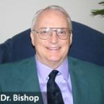 Marvin Bishop III